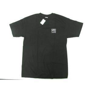 美品 UNDEFEATED アンディフィーテッド 18SS UKIYOE SUMO Tee 浮世絵 相撲 半袖Tシャツ SIZE:M|thrift-webshop