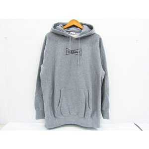 UNDEFEATED アンディフィーテッド verdy プルオーバーパーカー フード SIZE:XL|thrift-webshop