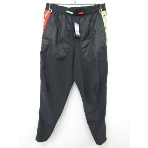 NIKE ナイキ ワイルドラン フェノムパンツ2 CJ0742-010 SIZE:M|thrift-webshop