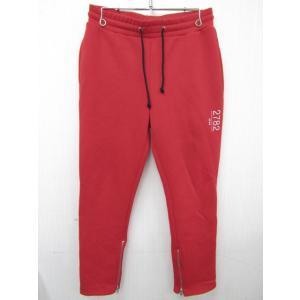 BAGARCH バガーチ SWEAT PANTS スウェットパンツ SIZE:M thrift-webshop