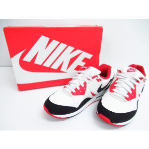 NIKE AIR MAX LIGHT ナイキ エア マックス ライト 靴 スニーカー AO8285-...