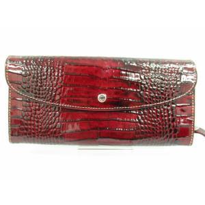cd2224dca93d ガンゾ 財布(レディースファッション)の商品一覧 通販 - Yahoo ...