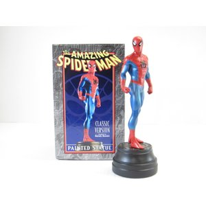 BOWEN DESIGNS The Amazing Spider-Man スパイダーマン Costu...