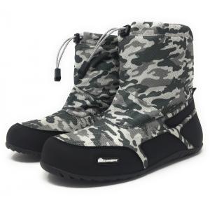 Xnowmate スノーメイト Winter Boots M...