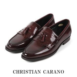 ・ 商品番号: CHRISTIAN-CARANO-NY-10020 ・ ブランド名: CHRISTI...