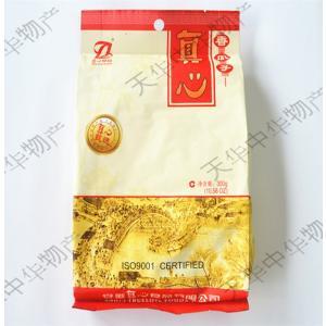 真心瓜子味付け(五香) 中華物産 人気商品 塩味 食用ひまわりの種 おやつ 中華食品 中華物産 300g