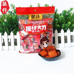 烏辣媽香辣脆皮 麻辣味 中華物産 中国産 豆腐加工品 おつまみ 中国おやつ 間食  90g