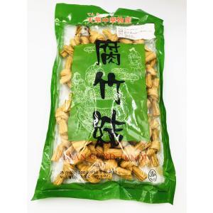 腐竹結  ゆば  大豆製品 腐竹 乾燥湯葉  中華食材 中華物産 300g