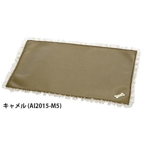 For Pets Only (フォーペッツオンリー) Lunch Time Mat (AI2015-M3/M5/M6)