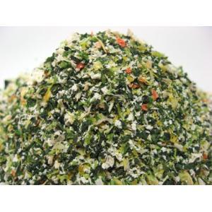 プライムケイズ 手作りご飯の具 養生野菜 (230g)