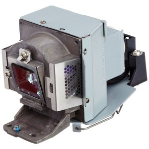 Lutema Platinum for BenQ EP5920 Projector Lamp with Housing Original Philips Bulb Inside