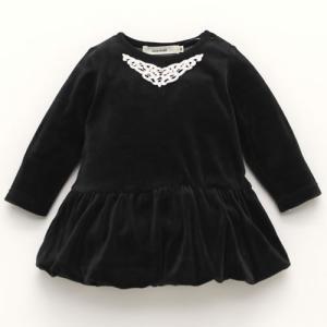 5c04d2f1b90f6a ミアメール フォーマル、ドレス、スーツ(女の子用)の商品一覧|ベビー ...
