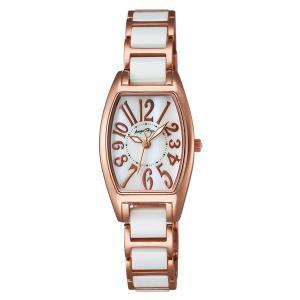 Angel Heart エンジェルハート White Label ホワイトレーベル セラミック 腕時計 レディース WL21CPG 【送料無料】【代引き手数料無料】|tictac