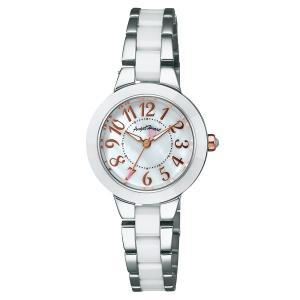 エンジェルハート Love Sports ラブスポーツ 腕時計 レディース WL27C 【送料無料】【代引き手数料無料】|tictac