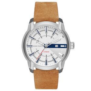 DIESEL ディーゼル ARMBAR 【国内正規品】 腕時計 メンズ DZ1783 【送料無料】【代引き手数料無料】|tictac