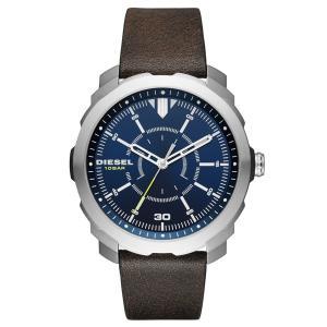 DIESEL ディーゼル MACHINUS 【国内正規品】 腕時計 メンズ DZ1787 【送料無料】【代引き手数料無料】|tictac