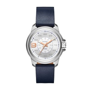 DIESEL ディーゼル SPROCKET 【国内正規品】 腕時計 メンズ DZ1816 【送料無料】【代引き手数料無料】|tictac
