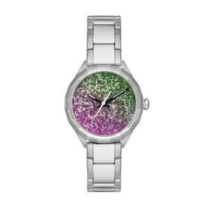 DIESEL ディーゼル KWEEN B 【国内正規品】 腕時計 レディース DZ5538 【送料無料】【代引き手数料無料】|tictac
