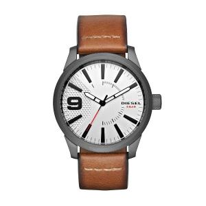 DIESEL ディーゼル RASP 【国内正規品】 腕時計 メンズ DZ1803 【送料無料】【代引き手数料無料】|tictac