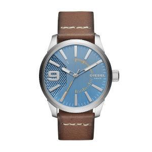 DIESEL ディーゼル RASP 【国内正規品】 腕時計 メンズ DZ1804 【送料無料】【代引き手数料無料】|tictac