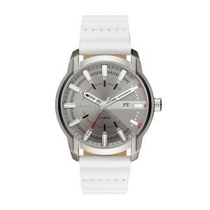 DIESEL ディーゼル ARMBAR 【国内正規品】 腕時計 メンズ DZ1811 【送料無料】【代引き手数料無料】|tictac