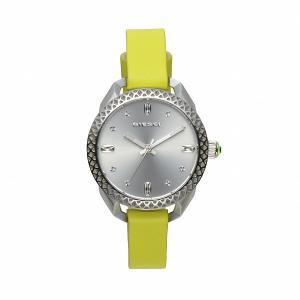 DIESEL ディーゼル SHAWTY 【国内正規品】 腕時計 レディース DZ5545 【送料無料】【代引き手数料無料】|tictac