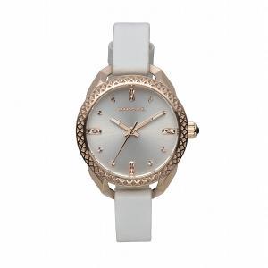 DIESEL ディーゼル SHAWTY 【国内正規品】 腕時計 レディース DZ5546 【送料無料】【代引き手数料無料】|tictac