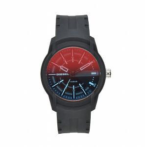 DIESEL ディーゼル ARMBAR 【国内正規品】 腕時計 メンズ DZ1819 【送料無料】【代引き手数料無料】|tictac