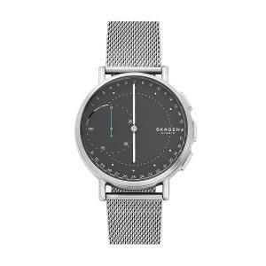 SKAGEN スカーゲン WEARABLES ウェアラブル SIGNATUR シグネチャー 【国内正規品】 腕時計 SKT1113 【送料無料】【代引き手数料無料】|tictac