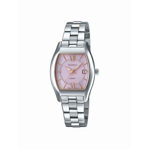 SHEEN シーン CASIO カシオ 【国内正規品】 腕時計 レディース SHS-4501D-4AJF 【送料無料】【代引き手数料無料】|tictac