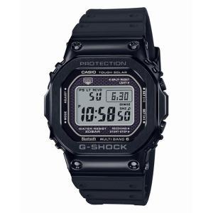 1983年、1つのモデルからスタートした『G-SHOCK(ジー ショック)』。腕時計=壊れやすい精密...