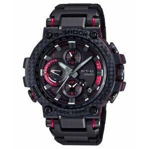 G-SHOCK カシオ Gショック MT-G Bluetooth  電波ソーラー 腕時計 メンズ  ...