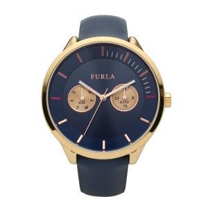 FURLA フルラ METROPOLIS メトロポリス  国内正規品 腕時計 レディース  R425...