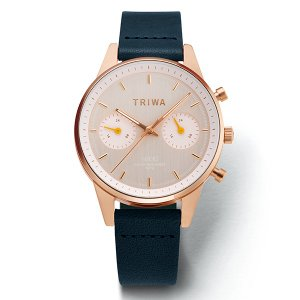 TRIWA トリワ 腕時計 レディス NIKKI ニッキー JAPAN LIMITED  TiCTA...
