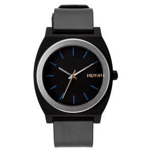 NIXON ニクソン Time Teller P タイム テラー 国内正規品 腕時計 A119152...