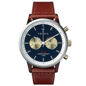 TRIWA トリワ 腕時計 NEVIL DUKE  NEAC118:2-SC010313