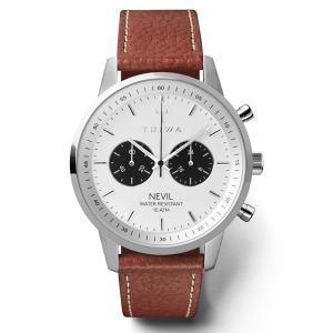 TRIWA トリワ RAVEN NEVIL ネビル 国内正規品 腕時計 NEST119-TS0102...