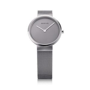 BERING ベーリング Classic Pair Collection ペア 【国内正規品】 腕時計 レディース BER-14531-077 【送料無料】【代引き手数料無料】|tictac