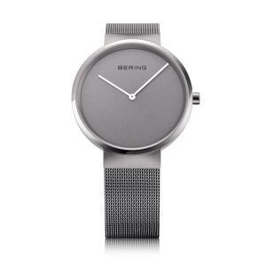 BERING ベーリング Classic Pair Collection ペア 【国内正規品】 腕時計 メンズ BER-14539-077 【送料無料】【代引き手数料無料】|tictac