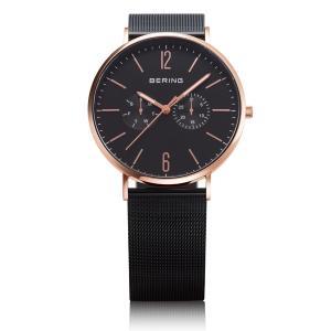 BERING ベーリング Changes チェンジズ 【国内正規品】 腕時計 BER-14240-166 【送料無料】【代引き手数料無料】|tictac