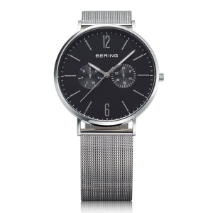 BERING ベーリング Changes チェンジズ 【国内正規品】 腕時計 BER-14240-402 【送料無料】【代引き手数料無料】|tictac