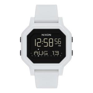 NIXON ニクソン THE SIREN SS サイレン 腕時計 NA1210100