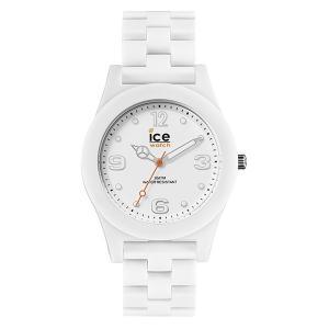 watch d538d 08cdd アイスウォッチ レディース腕時計の商品一覧 ファッション 通販 ...
