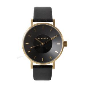 KLASSE14 クラス フォーティーン TiCTAC別注 ペア 国内正規品 腕時計 レディース  ...