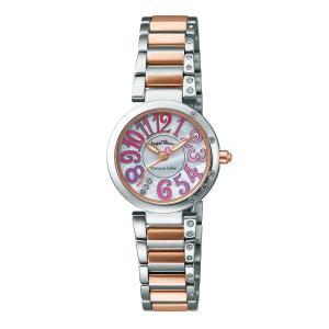 Angel Heart エンジェルハート Platinum Label プラチナムレーベル Flower Collection フラワーコレクション レディース 腕時計 PT24RSW【送料無料】【|tictac