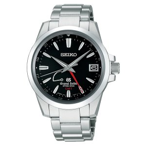 Grand Seiko グランドセイコー スプリングドライブ 腕時計 メンズ SBGE013 【送料無料】【代引き手数料無料】 tictac