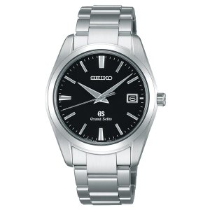 Grand Seiko グランドセイコー クォーツ 腕時計 メンズ SBGX061 【送料無料】【代引き手数料無料】 tictac