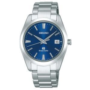 Grand Seiko グランドセイコー クォーツ 腕時計 メンズ SBGX065 【送料無料】【代引き手数料無料】 tictac