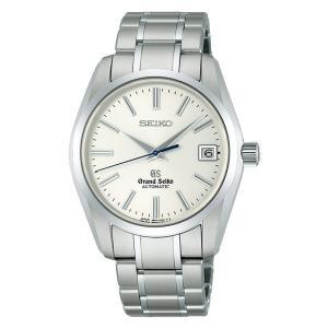 Grand Seiko グランドセイコー メカニカル 腕時計 メンズ SBGR059 【送料無料】【代引き手数料無料】 tictac