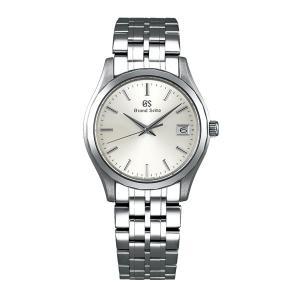 Grand Seiko グランド セイコー 9F クォーツ 【国内正規品】 腕時計 メンズ SBGX219 【送料無料】【代引き手数料無料】 tictac